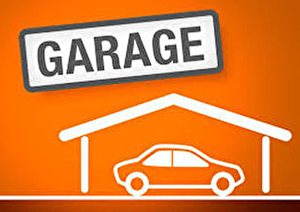 A vendre parking box la grande motte 0 m l 39 adresse aigue marine immobilier - Dessin garage ...