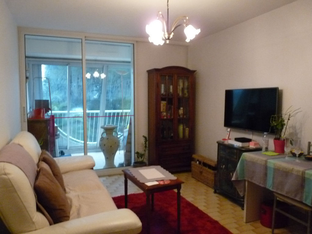 appartement-la-grande-motte-2-piece-s-41-m2