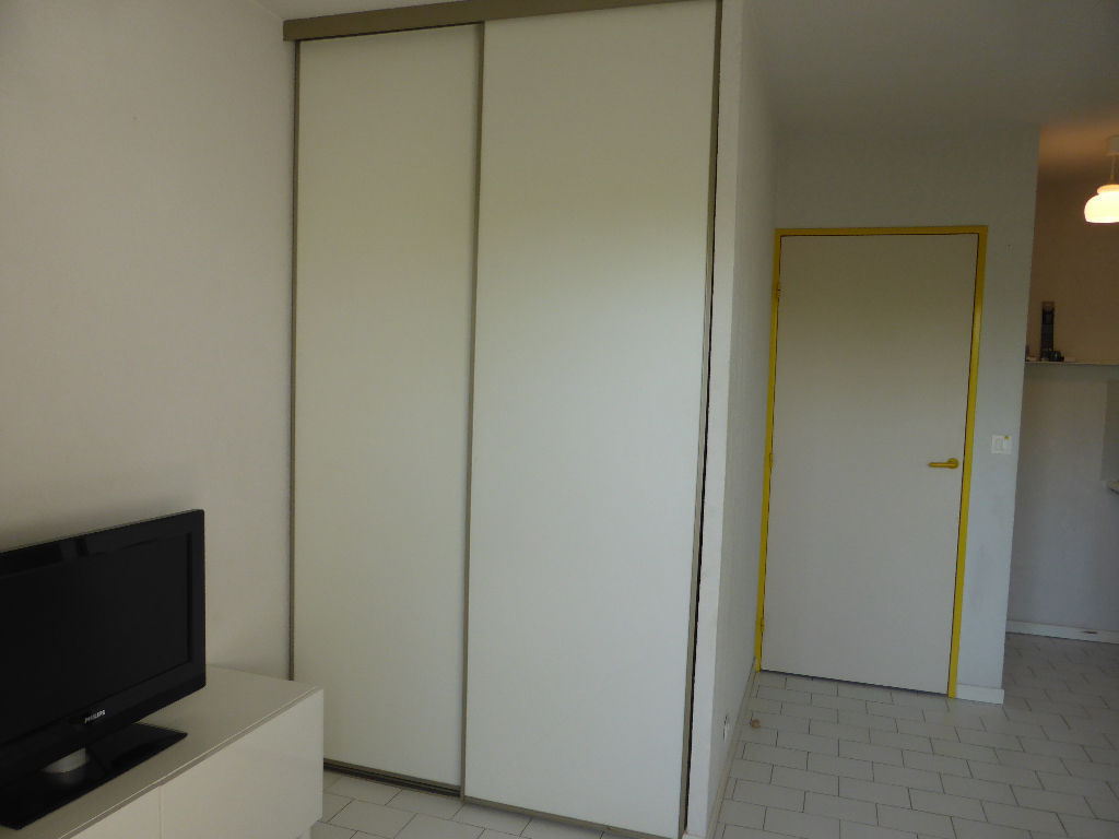 34280-la-grande-motte-appartement-1-piece-s