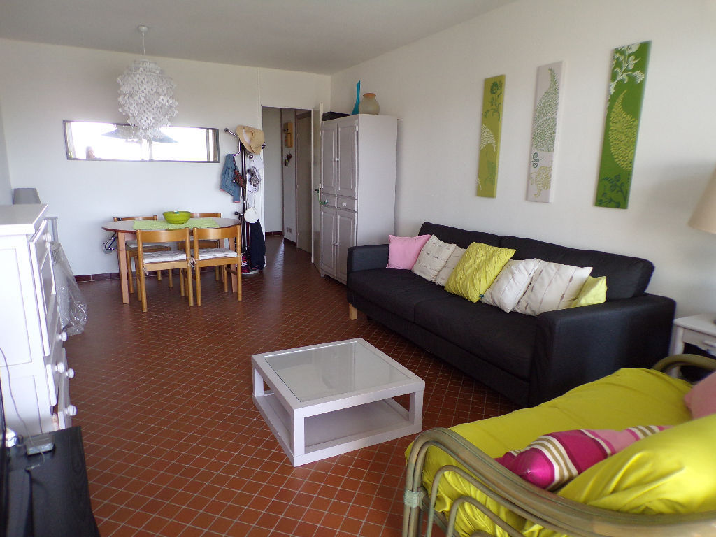 appartement-la-grande-motte-3-piece-s-59-m2