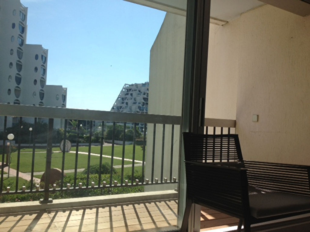 appartement-deux-pieces-23m2-au-centre-ville-port