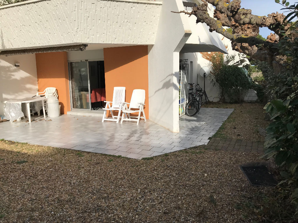 appartement-2-pieces-31m2-avec-parking