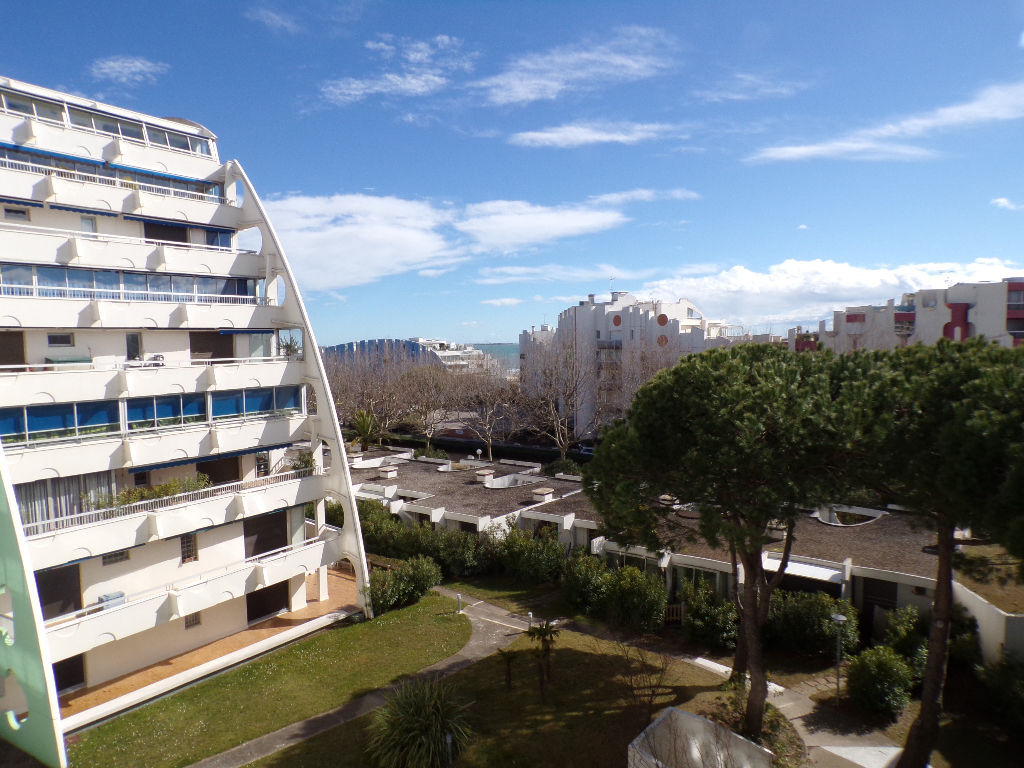 appartement-la-grande-motte-2-piece-s-42m2
