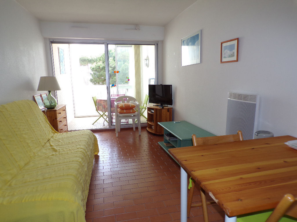 appartement-la-grande-motte-1-piece-s-25m2