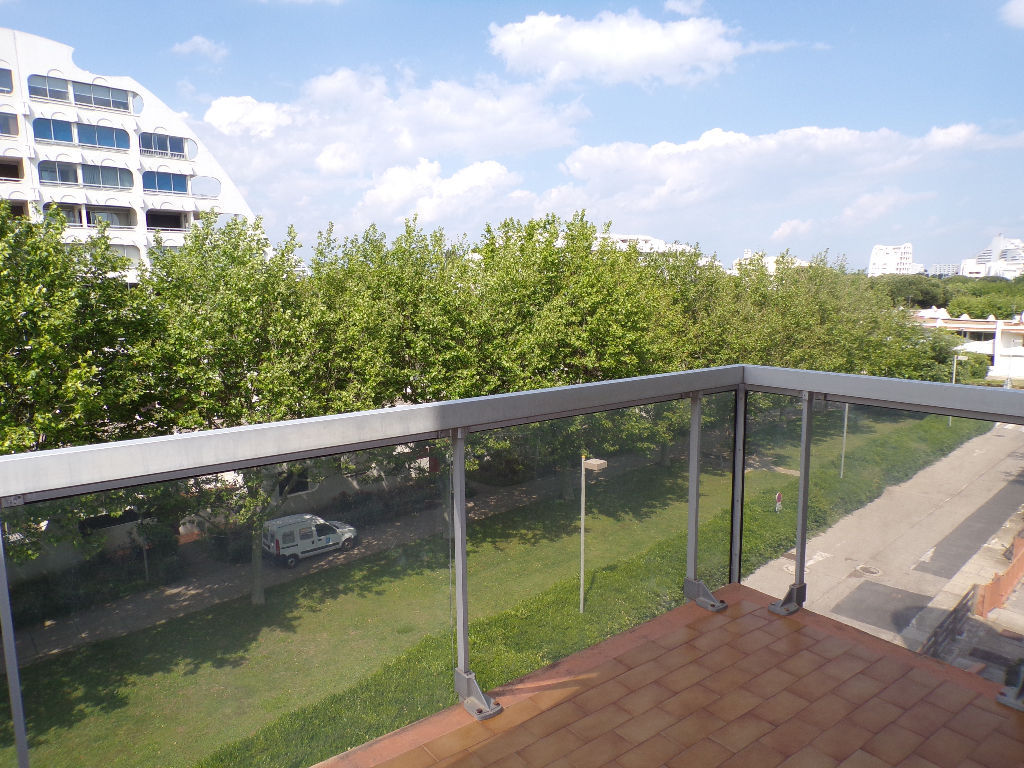 appartement-en-premiere-ligne-1-piece-s-23m2