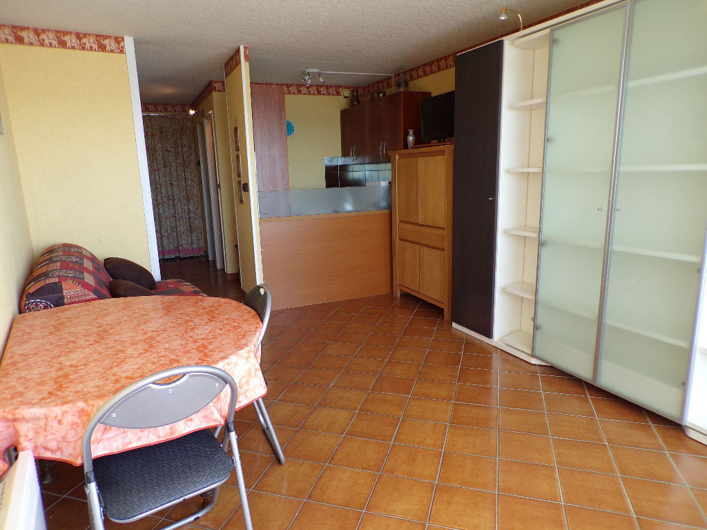 appartement-la-grande-motte-1-piece-s-27-m2