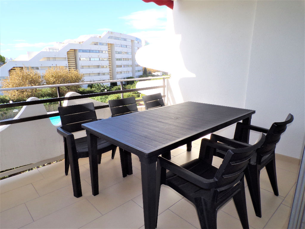 appartement-la-grande-motte-3-piece-s-59m2