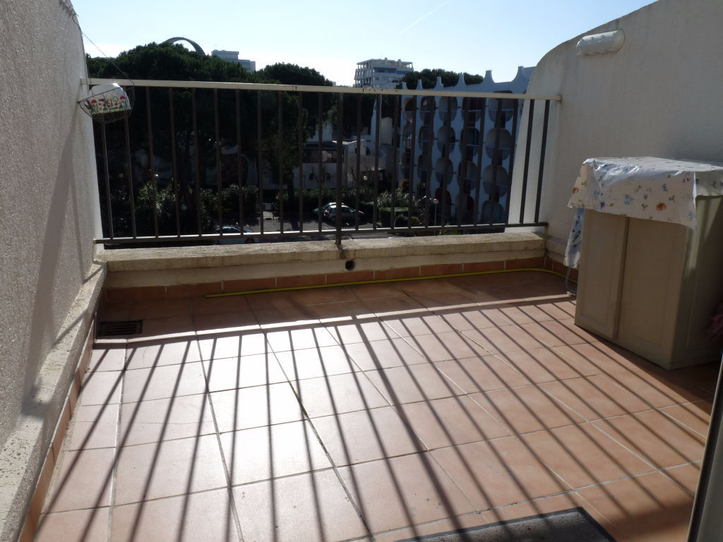appartement-la-grande-motte-1-piece-s-23-m2