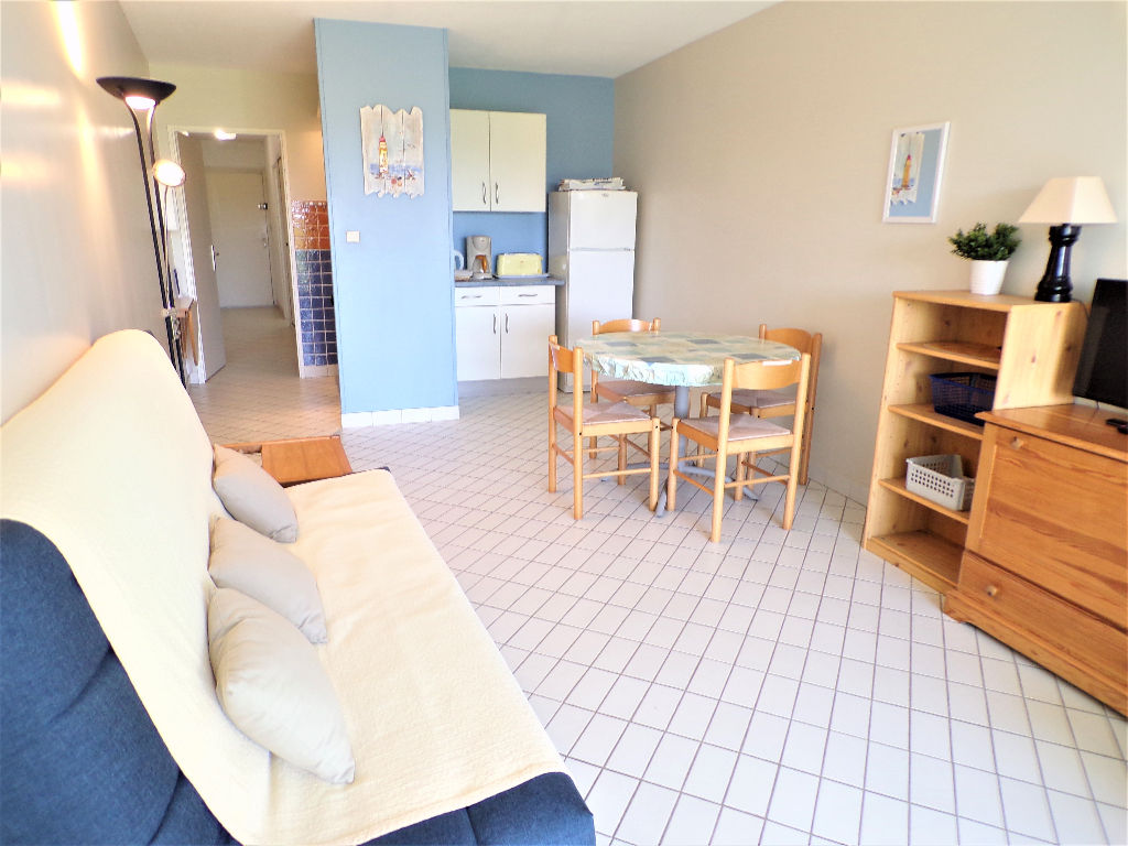 appartement-la-grande-motte-2-piece-s-45-m2